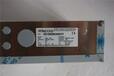 TIDELAND电路板ECU-645-A