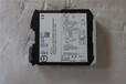 PMA温度控制器CI45-112-11000-000