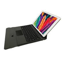 教育平板皮套鍵盤,辦公平板皮套鍵盤東莞金模助力教育圖片