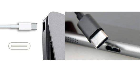 USB3.1type-c数据线