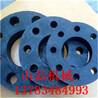 海南1200石灰球磨机大小齿轮橡胶八孔垫配件批发
