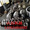 甘肃1830铝渣球磨机高锰钢衬板配件厂家工艺