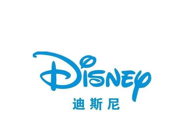 迪士尼無內容.jpg
