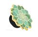 福建訂制金屬徽章定制瑰麗多彩,鍍金胸章