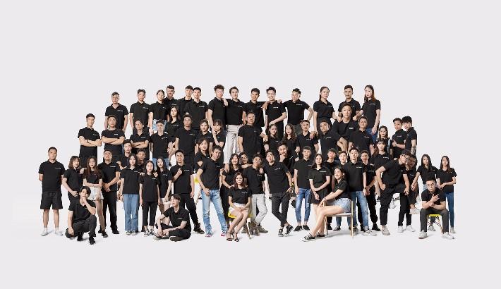 团队2.jpg