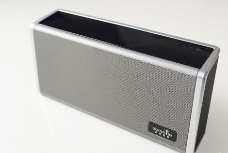 E200S藍牙音箱.jpg