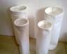 大連除塵布袋耐酸堿高溫除塵布袋氟美斯除塵布袋