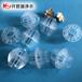 宜春脫硫凈化塔多面空心球填料各種規格多面空心球銷售價格