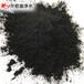 本溪制革廢水用粉狀活性炭脫色率高粉狀活性炭工藝流程