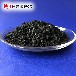 陽泉含鉻廢水處理用果殼活性炭吸附能力強果殼活性炭用途