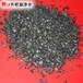 定西工業水過濾用果殼活性炭900碘值果殼活性炭供應廠家