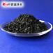 鎮江生活飲用水過濾用果殼活性炭規格1-2mm果殼活性炭廠家