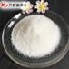 唐山建筑膠水用增稠劑聚丙烯酰胺白色粉狀聚丙烯酰胺投加比例