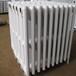 柱翼780型鑄鐵暖氣片家用鑄鐵暖氣片