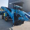 液壓先導扒渣機下坡礦用耙渣機刮板輸送