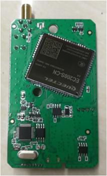 智能4G无线物联网工业路由器4G无线数传DTU移远4G模组