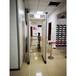河南焦作華盾HD-III區分檢測學校手機安檢門訂做