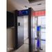河南新鄉華盾HD-III智能工廠手機探測門技術參數