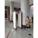 河南新鄉華盾HD-III智能高考手機探測門使用說明