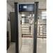 貴州黔南華盾HD-III區位報警保密室手機安檢門生產廠家