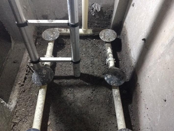 养猪废水处理设备屠宰废水处理设备
