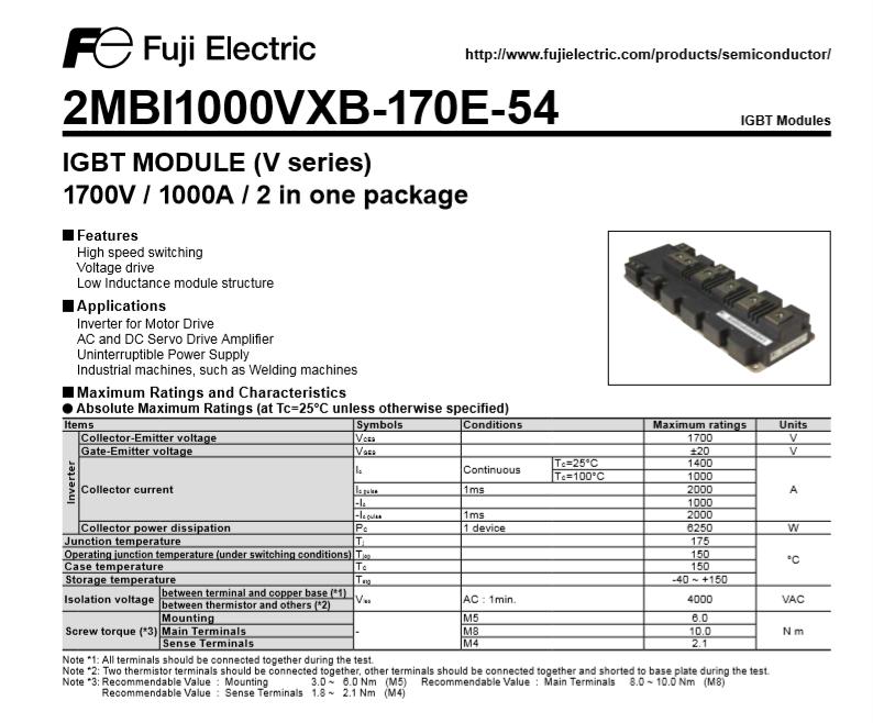 2MBI1000VXB-170E-54---001.png