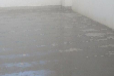 NFJ金屬復合不發火防靜電耐磨硬化劑不發火砂漿地面做法可慧