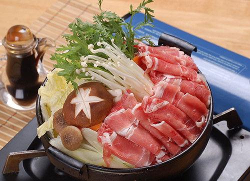 火锅食材超市加盟:选择加盟火锅食材超市的优势是什么?