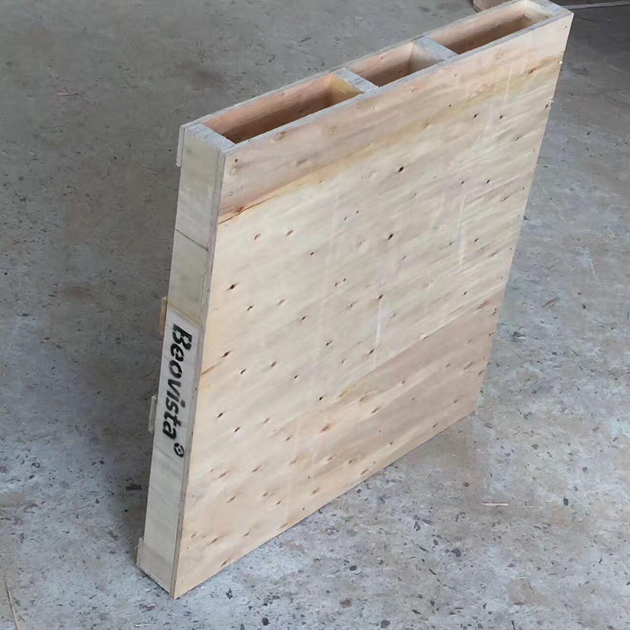 东莞横沥胶合卡板-东莞横沥胶合卡板批发、促销价... - 阿里巴巴