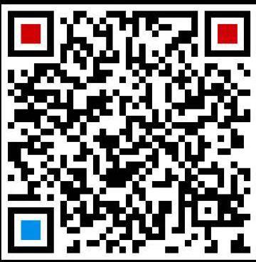 微信圖片二維碼.jpg