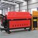 現貨供應鋼筋調直機全自動數控鋼筋調直機鋼筋曲直機