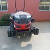小型旋耕機