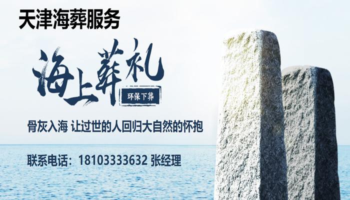 QQ图片20191114150006_副本.png