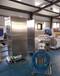 吉林泡沫清洗機安全可靠,食品廠清洗設備