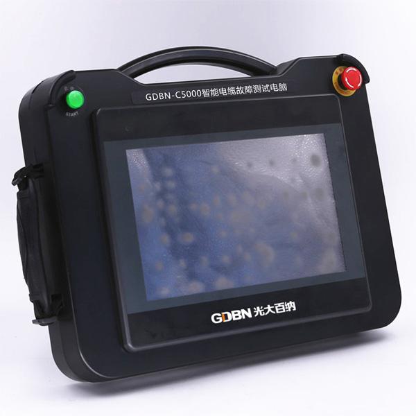 GDBN-C5000.jpg