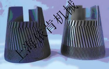 不锈钢和碳化钨钴磨头.jpg