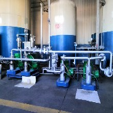 硅油连续生产乳浊液高速乳化机图片