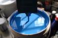 水性工業漆翻新除銹施工