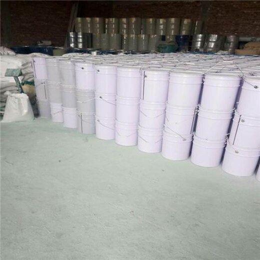 無溶劑環氧陶瓷涂料防腐施工