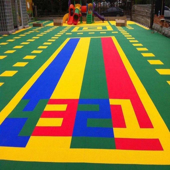 福建幼兒園塑料拼裝地板安全環保_800x800.jpg