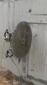 鄭州混凝土切割墻體切割樓板切割拆除圖片