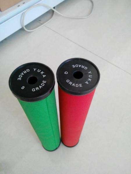 油动机滤芯AP1E102-01D10V/-W润滑油站滤芯146291945