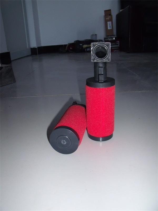 油动机滤芯AP1E102-01D10V/-W润滑油站滤芯146291955