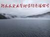 湖南建筑資質辦理,水利總包資質代理,新步驟??!