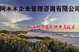 酒泉建筑工程施工资质代办及办理,无债权价格公道!!