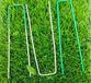 卡釘果園地膜釘建筑固定釘溫室大棚地釘土工格柵固定釘