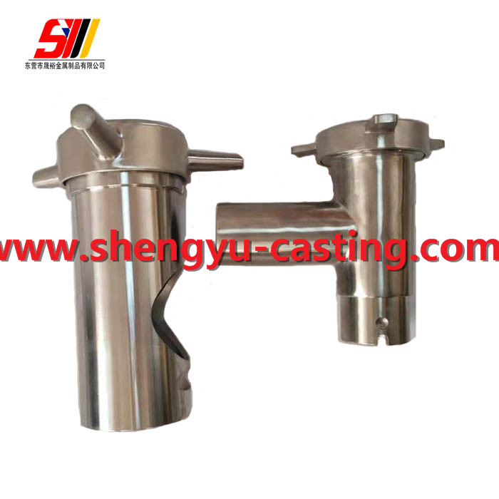 Food Machinery Part  SY03-10.jpg