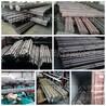 棒磨機鋼棒50-130mm多型號多規格均可訂購
