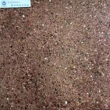 甘肃天水砾石聚合物材料全国销售批发图片