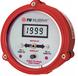 MURPHY溫度表A20TE-160-20-1/2